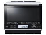 東芝 2020モデル 石窯ドーム ER-VD3000 オンライン限定商品 W JAN グランホワイト 4904530412066