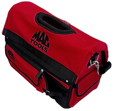 MACTOOLS Mac tools multitool BAG TB505