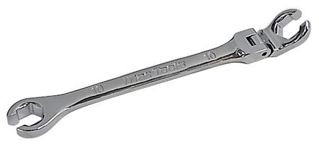 MACT00LS 막크트르즈후레키시불(목모습) flared nut 렌치 10 mm FBOM610