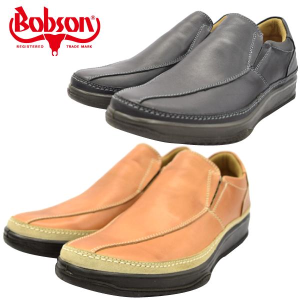 カラー: ◆在庫限り◆ ブラック ブラウン サイズ:24.5cm 25.0cm 25.5cm 26.0cm 26.5cm 27.0cm 格安 BOBSON 靴 本革 メンズ 革靴 新品 ボブソン ウォーキング nesh BB5423 カジュアルシューズ