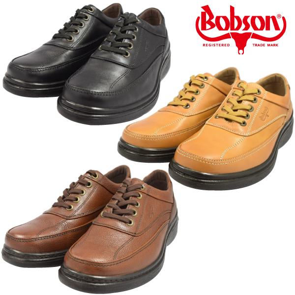 豪華な カラー:ブラック ダークブラウン キャメル サイズ:24.5cm 25.0cm 25.5cm 返品交換不可 26.0cm 26.5cm 27.0cm BOBSON ボブソン nesh 新品 メンズ ウォーキングシューズ 5203 革靴 カジュアルシューズ 本革 靴