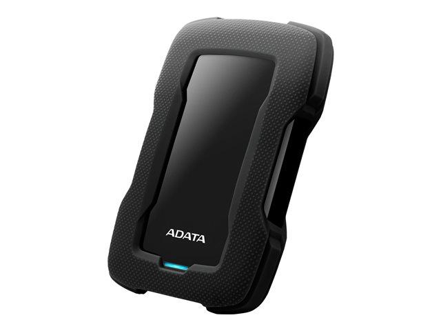 上等な ADATA AHD330-5TU31-CBK Technology 新品アウトレット(包装パッケージ破れ/未使用新品) HD330 USB3.1対応 ポータブル USB3.1対応 外付ハードディスク ADATA 5TB ブラック AHD330-5TU31-CBK, 川崎村:b750ac8f --- mokodusi.xyz
