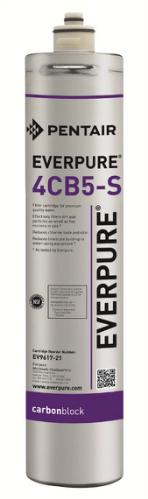 浄水器カートリッジ スーパーセール期間限定 売れ筋ランキング エバーピュア 型式4CB5-S
