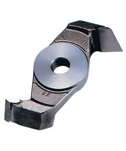 破風カッター 36.0mm
