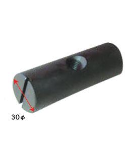 ヨネザワ ハンマーナット M12 105mm 10本価格