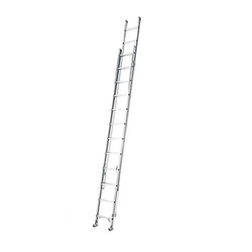 二連はしご プロ メーカー直送品 代引不可 PICA 2PRO-53