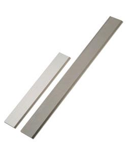 NH プレナー用ジョインターブレード 254mm(刃厚3.2mm・3枚組)