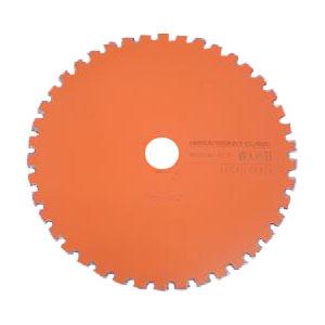 アイウッド 鉄人の刃 ヘビーウエイトクラス(305mm×2.4×70P) 99486