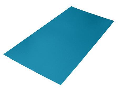 MF ベストボード 床養生材 3.0mm厚(900mm×1800mm)25枚 メーカー直送品代引利用不可