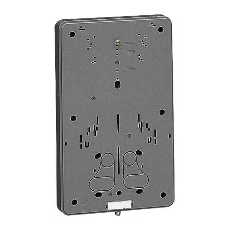 新しい到着 未来工業 積算電力計取付板 10個価格 ダークグレー 10個価格 B-3DG-Z 未来工業 B-3DG-Z, スルガスピード:e0550015 --- construart30.dominiotemporario.com