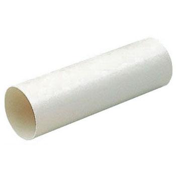 パイプスリーブ 取付穴径80 長さ1m 10個価格 未来工業 GKWP-75-1