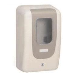 電力量計ボックス(隠ぺい型)ミルキーホワイト WPR-3M-Z 5個価格 未来工業 WPR-3M-Z