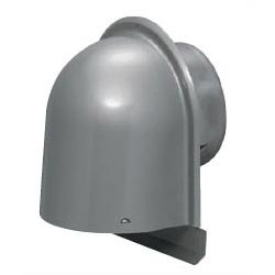 パイプフード(鐘型)寒冷地仕様適合ダクト(外径)103~106(12個価格) 未来工業