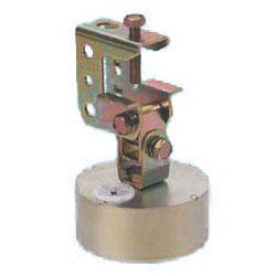 H L 祝日 C形鋼用 金属製露出丸形ボックス付 未来工業 SGA-11J 10個価格 上質