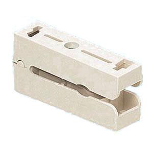 H L形鋼 吊りボルト用 100個価格 驚きの値段 現金特価 未来工業 SL-1
