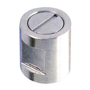 グレーチング用金具 GCH型 10個価格 水本機械 GCH-38