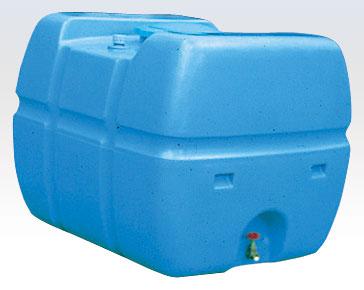 セキスイ セキスイ槽 800L 農業・園芸用貯水ポリタンク (メーカー直送品代引不可) LL-800
