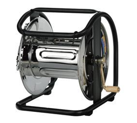 Mach(マッハ) 高圧用空ドラム(ターンテーブルなし) HPD-600C