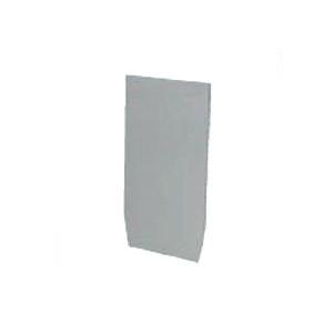 ミライハンドホール(丸型)用仕切板 1枚価格 未来工業 3045MR