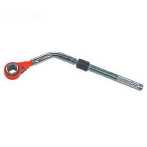 新しいコレクション 24 RWHT-24:大工道具・金物の専門通販アルデ MCC トルク付L型ホンカンレンチ-DIY・工具