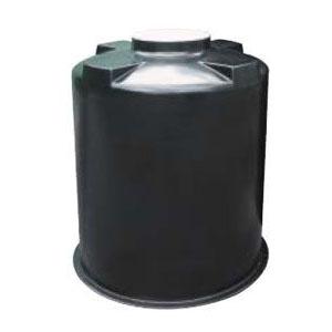 3000 耐熱大型タンク スイコー ※メーカー直送品 TU-3000