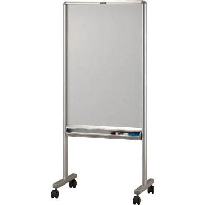 トラスコ アルミ製案内板 W495×D400×H1400mm MAN050