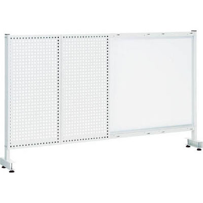 【特別訳あり特価】 トラスコ SFP-1201W トラスコ SFP型前パネルホワイトボード付1200×1000mm W色【代引不可・メーカー直送品・運賃別途】 SFP-1201W, Fascino:f4725328 --- palmnilsson.se