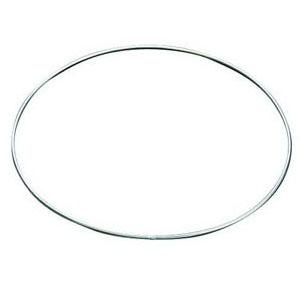浅野金属工業 いけすリング サイズ6×700 5本価格 受注生産品 AK7236