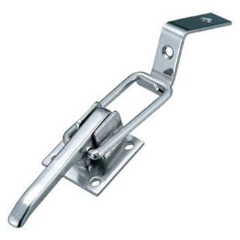 浅野金属工業 ハッチ締金具 M AK5501