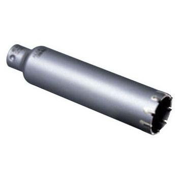 ミヤナガ ALC用コアドリル(ポリクリック)カッター 210mm PCALC210C