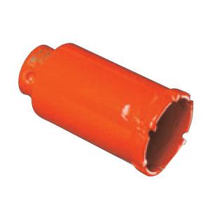 ミヤナガ 複合ブリッドコアドリル(ポリクリック)カッター 130mm PCH130C