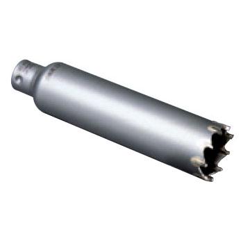 ミヤナガ 回転用コアドリル(Hコア)(ポリクリック)カッター 150mm PCHW150C
