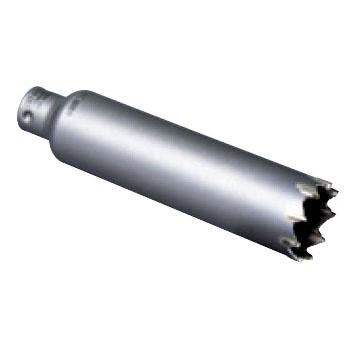 ミヤナガ 振動用コアドリル(Sコア)(ポリクリック)カッター 180mm PCSW180C