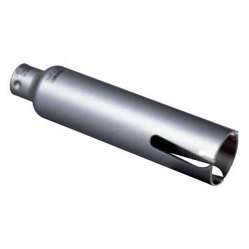 ミヤナガ ウッディングコアドリルショートタイプ(ポリクリック)カッター 100mm PCWS10080C