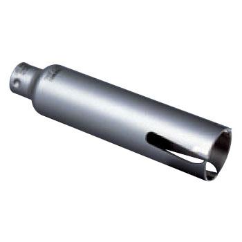 ミヤナガ ウッディングコアドリル(ポリクリック)カッター 125mm PCWS125C