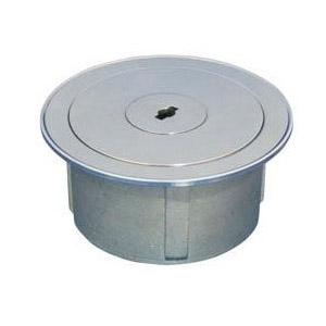 カクダイ 排水金具 ※メーカー直送品・代引不可 400-509-65