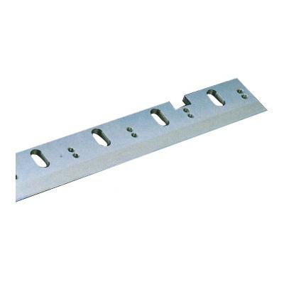 超仕上かんな刃 研磨式 320mm×79×9 1枚価格 兼房
