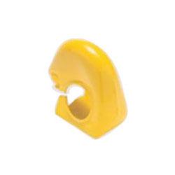マルサ クランプカバー(100個価格)【取寄せ品】【代引不可・メーカー直送品】 112118