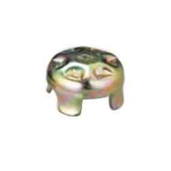 マルサ 48打込キャップヘッド(120個価格)【取寄せ品】【代引不可・メーカー直送品】 112123