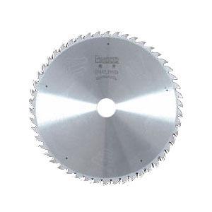 アイウッド 木工用チップソー(タテ・ヨコ兼用)405mm×2.8mm×60P 99237