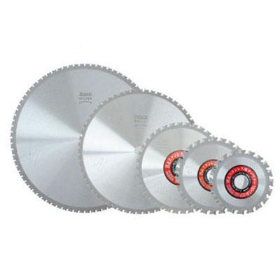 アイウッド 鉄&ステンレス用チップソー 低速タイプ 355×2.6×70P 99337