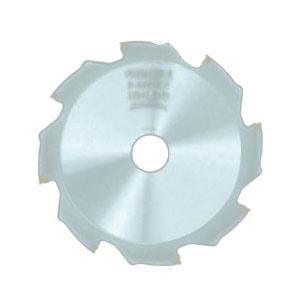 アイウッド プレミアムオールダイヤモンドチップソー(超硬質窯業系サイディング用)180mm×1.9mm×12P 99385