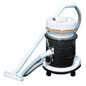 スイデン ハイパワークリーナー(乾湿両用) 16L SOVS110A
