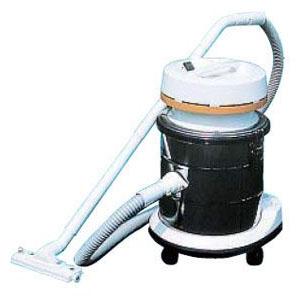 スイデン ハイパワークリーナー(乾湿両用) 32L SOVS110AL