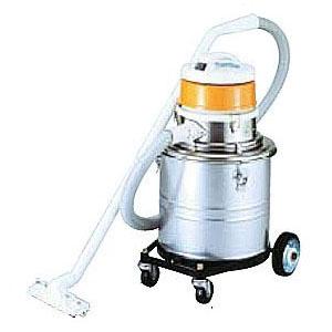 スイデン 万能型Gクリーン掃除機(乾湿両用) 22L SGV110A