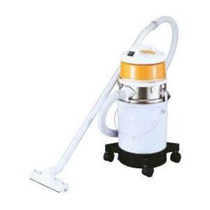 スイデン 万能型Gクリーン掃除機(乾湿両用) 12L SGV110APC