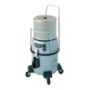 日立工機 クリーンルーム用掃除機(乾式) 4.5L CVG104C