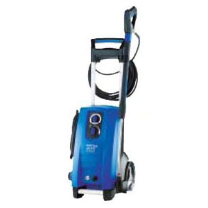 ニルフィスク 高圧洗浄機(冷水タイプ・洗剤量調整機能付) 代引不可・メーカー直送品 POSEIDON2-50HZ