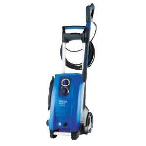 ニルフィスク 高圧洗浄機(冷水タイプ・洗剤量調整機能付) 代引不可・メーカー直送品 POSEIDON2-60HZ
