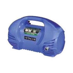 日立工機 高圧洗浄機(冷水タイプ) 5m ホース長10m FAW80SA